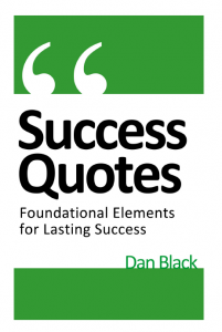 Success-Quotes-Dan-Black